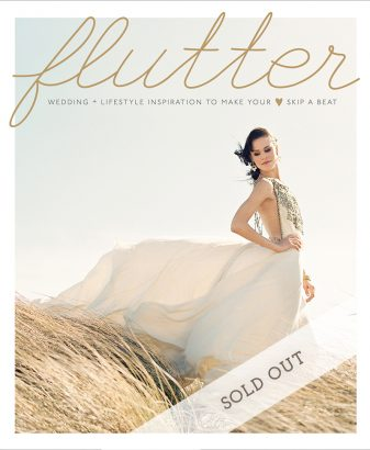 Flutter Magazine Issue No. 4
