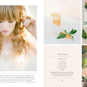 Issue No. 6 - Bridal Astrology