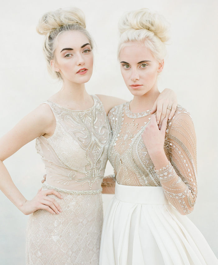 2015 Bridal Horoscopes – Gemini