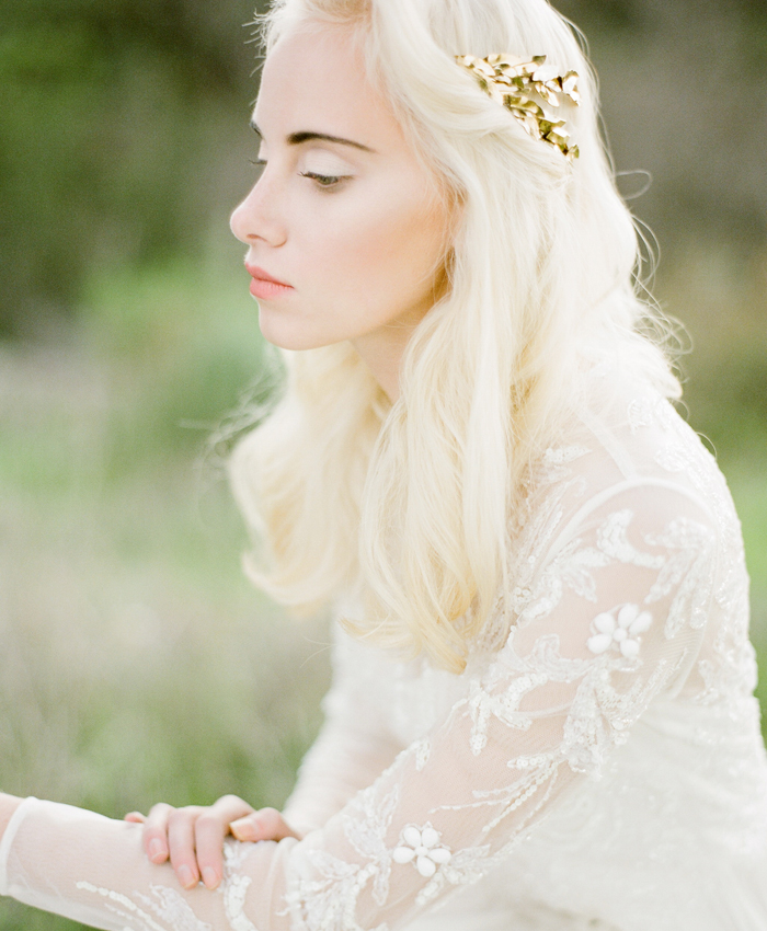 2015 Bridal Horoscopes – Leo