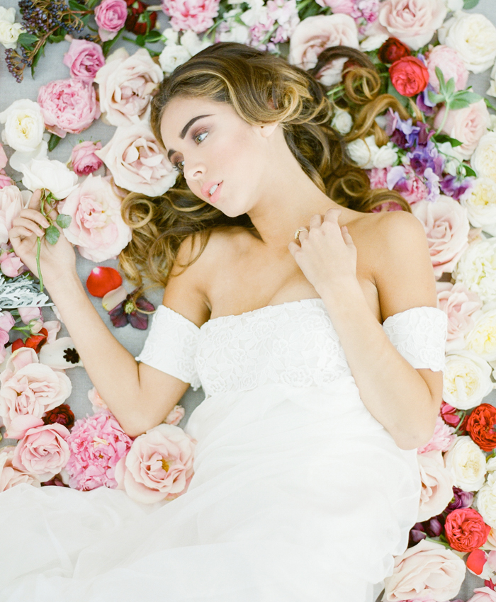 2015 Bridal Horoscopes – Libra