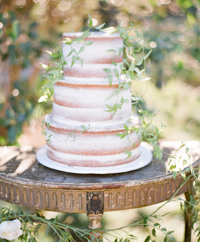 sagittarius wedding cake