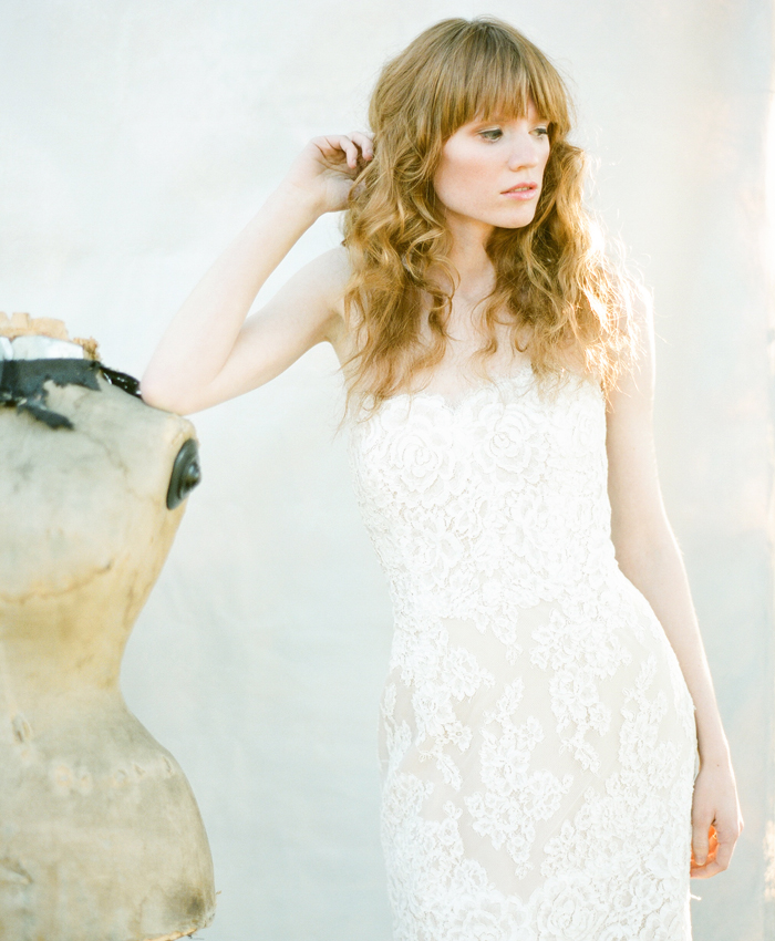 2015 Bridal Horoscopes – Taurus
