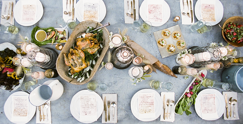 holidays-all-set-13afarm to table thanksgiving tablescape