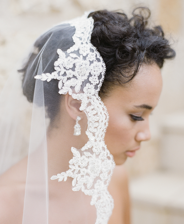 Designer spotlight bel aire bridal for Bel aire bridal jewelry