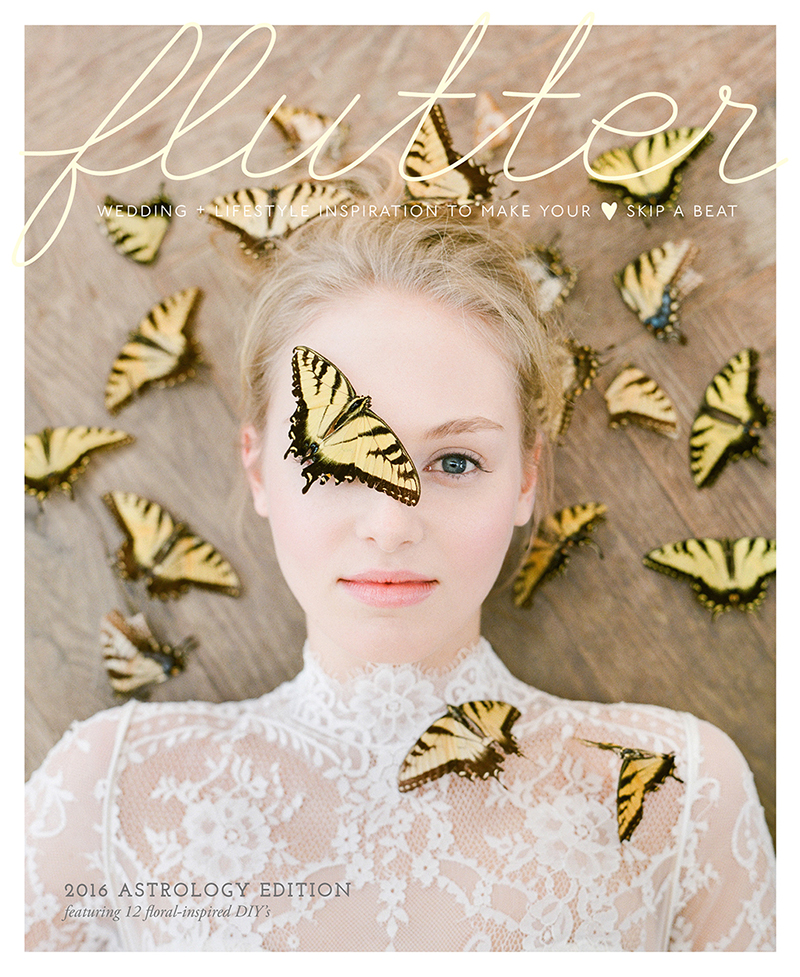 Flutter Magazine Issue No. 9