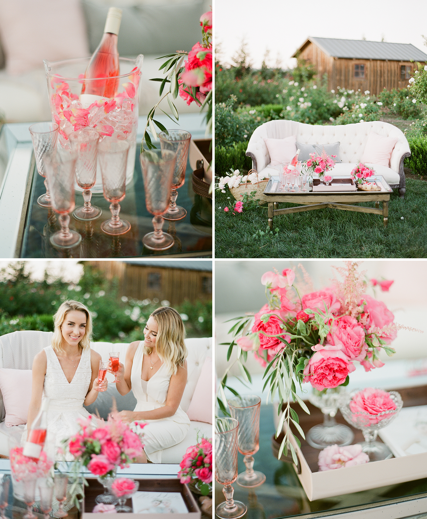 fashion to table with lauren conrad and maura mcmanus16
