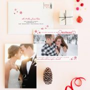 Win $250 to Minted