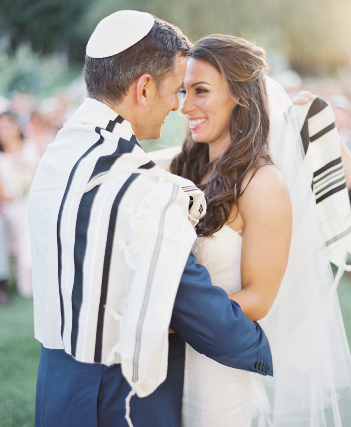 multi religion wedding tips