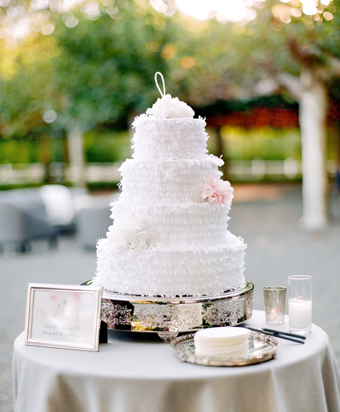 why do we cut wedding cake together the best of 2016 advice from brides 27462