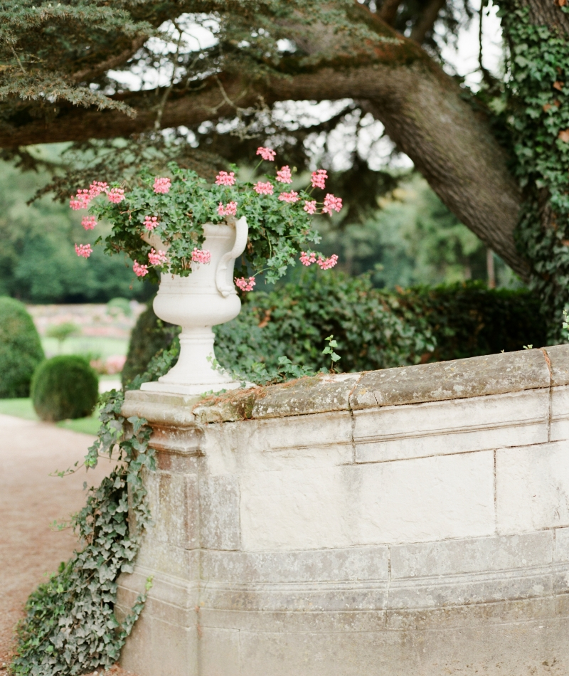 View More: http://abbygracephotography.pass.us/springmanns-in-europe