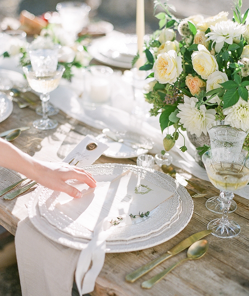 Flutter-Magazine-French-Elopement-at-Hammersky-Vineyards-with-Molly-Carr-14