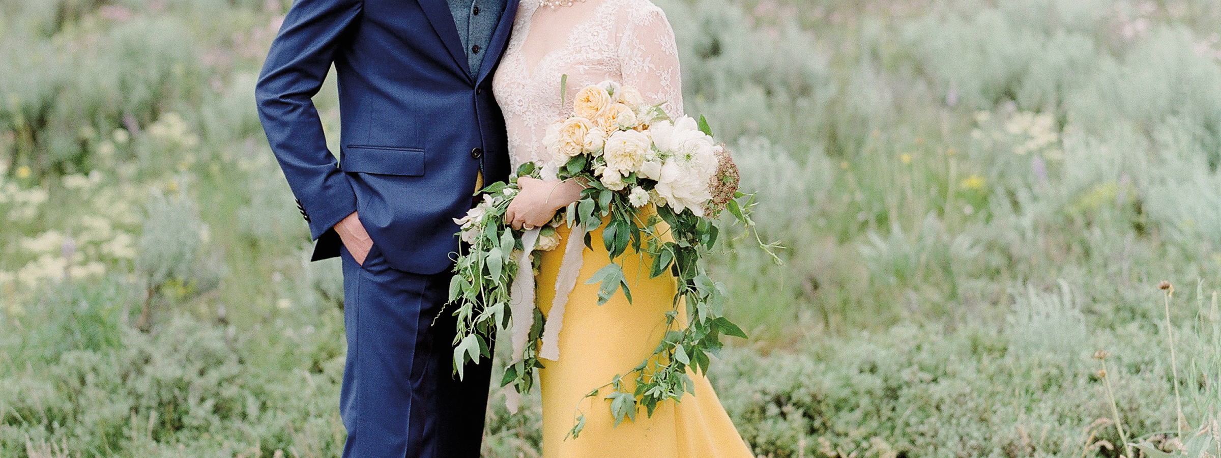 Flutter Magazine Issue 17 grand teton wyoming wedding with jose villa, sarah seven, emily riggs