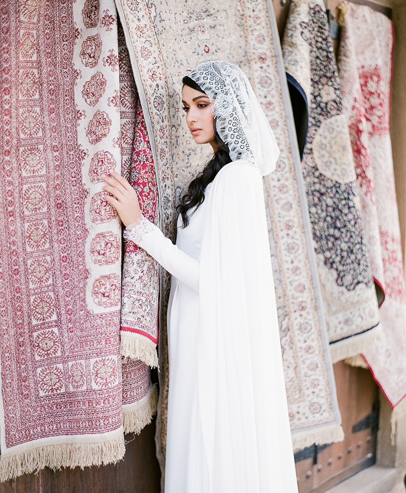 Dubai wedding fashion Qasr Al Sultan 15 - Maddy Christina